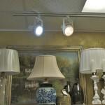 LED-Track-Light-Bulb