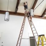 Installing-Light-Fixtures