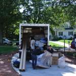 Truck-Full-of-Furniture