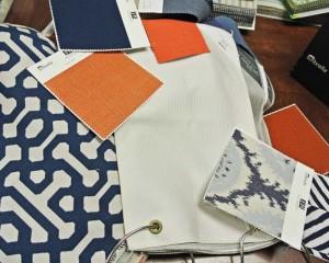 Sunbrella Fabrics (2)