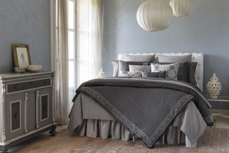 Sferra-Bedding