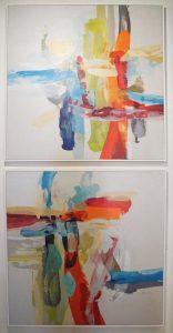 ARTWORK (2)