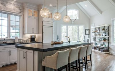 Remodeling Without the Headache