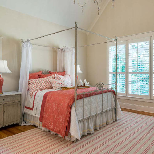 North Carolinas Premier Interior Design Firm Define