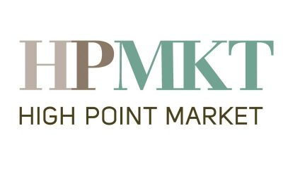 """2017 High Point Fall Market Trends"""