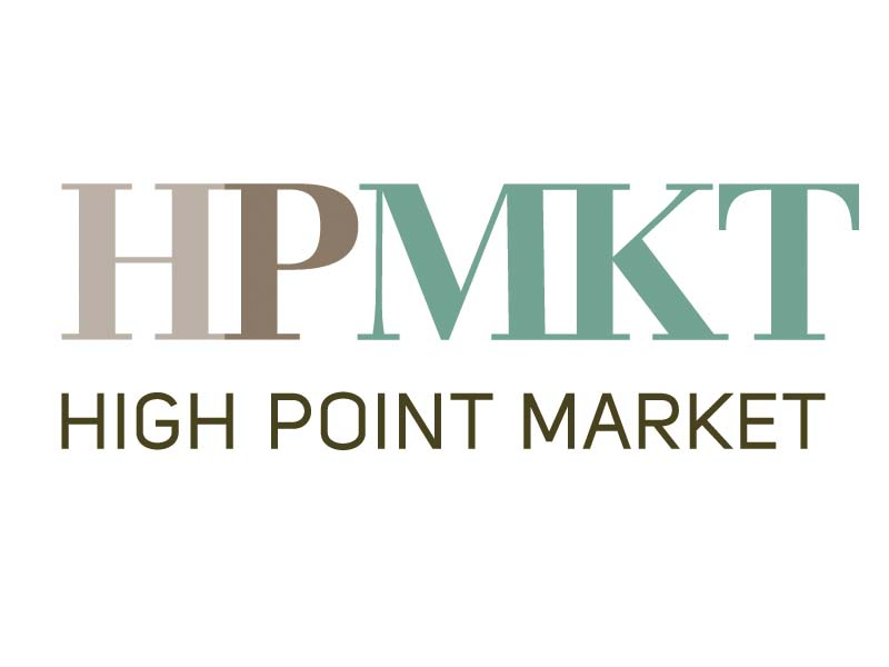 """""""2017 High Point Fall Market Trends"""""""