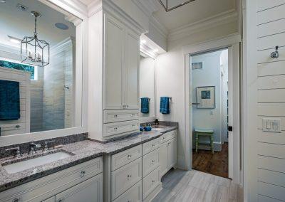 tile, mirrors, bathroom
