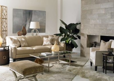 neutral decor