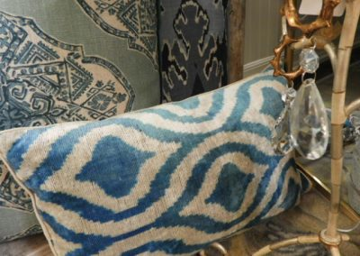 fabric choices, clemmons, antique, upholstery patterns, design