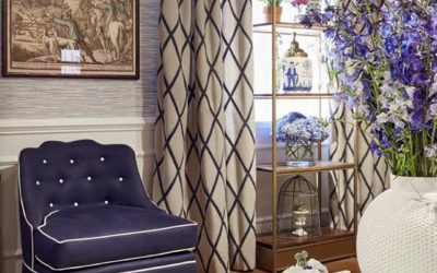 Southern Style Design Your Way