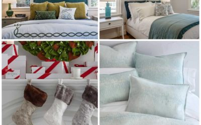 Your Bedroom Design Style