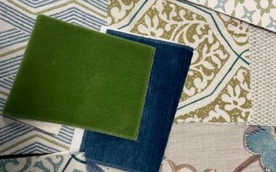 Interesting Creative Textiles