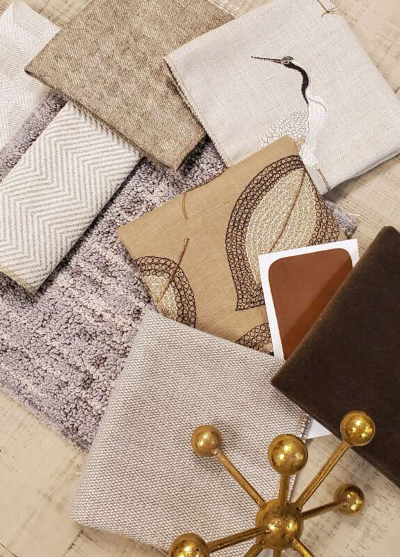 New Introductions at the Fall High Point Market